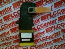 NORGREN EC63D-A-1-X51A-90-A-L-30-2-X