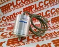 SCHNEIDER ELECTRIC XCCMG6H0908