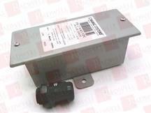 MAMAC SYSTEMS PR-274-R3-VDC