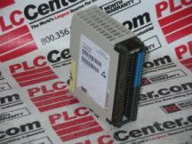 SCHNEIDER ELECTRIC ASB-DEP-284