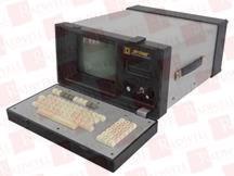 SCHNEIDER ELECTRIC 8010-SPR-300