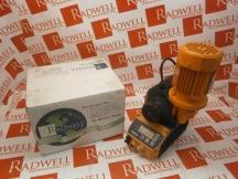 PROMINENT FLUID CONTROLS S1CAH10044PVT0070UA01000