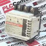 FUJI ELECTRIC SS302H-4Z-A3
