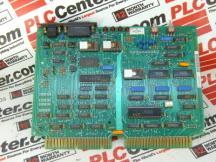 FANUC IC600CB514B