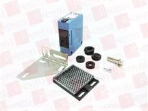 SICK OPTIC ELECTRONIC WL260-R270