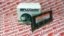HYNIX PC2700S-25330
