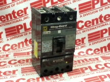 SCHNEIDER ELECTRIC KAL2625031M8002