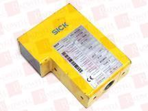 SICK OPTIC ELECTRONIC WSU 26/2-121