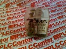 SCHNEIDER ELECTRIC 70R2T-24DC