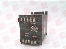 KANSON ELECTRONICS INC 1260-1EC