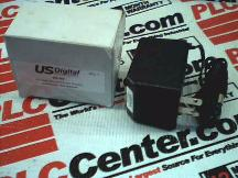 US DIGITAL PS-9V