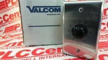 VALCOM INTERNATIONAL V-1092