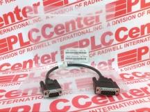 CONTROL TECHNIQUES SNCDD-001