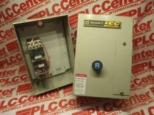 SCHNEIDER ELECTRIC LE1UD1236U7