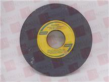 SAINT GOBAIN 37C220-JVK-12X1/2X3