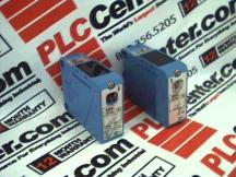 SICK OPTIC ELECTRONIC WS/WE260-N230