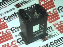 ISSC 1260-1KB