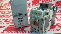REGAL BELOIT RSC-12-6AC120