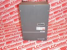 AC TECHNOLOGY M14250D