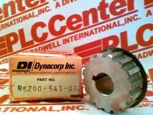 DYNACORP R5200-541-002