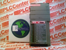 CONTROL TECHNIQUES 960113-03