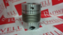 GERWAH COUPLINGS AKD150-35H7-38H7