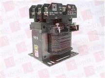 SCHNEIDER ELECTRIC 9070-KF100D1