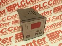 HOCH TEMPERATUR TECHNIK R201-38-018