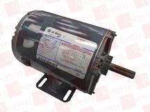 GENERAL ELECTRIC 5K36PN382