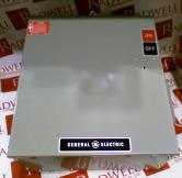 GENERAL ELECTRIC FVK364R