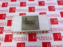 FUJI ELECTRIC IC812815