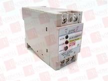 HTM ELECTRONICS SP-P015S005P-FT