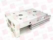 SMC MXS16-40