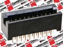 HARWIN M50-4702045