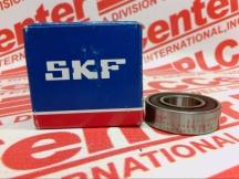SKF 6003-2RSH/C3GJN