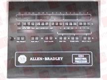 ALLEN BRADLEY 634492-03