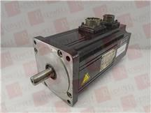CONTROL TECHNIQUES DXE-316C