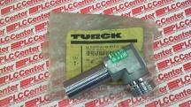 TURCK ELEKTRONIK BI5G18AP6XB1441