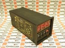 B&B ELECTRONICS RDV-24DC