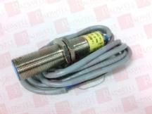 GORENJE BSI2-30C-0.25-50M