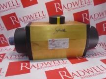REMOTE CONTROL TECHNOLOGY RCI-450-SR5