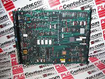 TAYLOR ELECTRONICS 6205BZ1000K