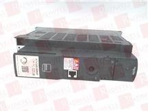 SCHNEIDER ELECTRIC ATV320U40N4B