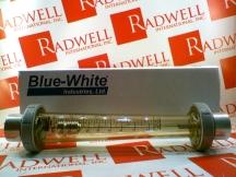 BLUE WHITE F-451002LHN