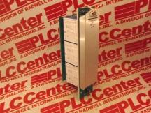 GENERAL ELECTRIC 102566-02