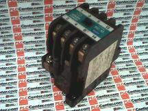 MATSUSHITA ELECTRIC BMF6-10-3-1