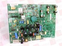 GENERAL ELECTRIC 531X111PSHAEG2