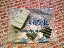 KRONES 6538-1-111-12