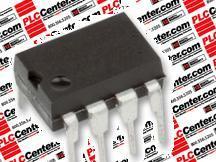 CP CLARE & CO LCC120