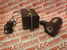 PIONEER ELECTRIC & RESEARCH PS-30K1